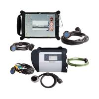 Mb star c4 sd connect manual free programs utilities for Mercedes benz sd connect manual
