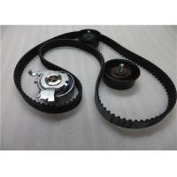 China Car Engine System Timing Belt Kits OE 93745368 For Chevrolet Optra Corsa wholesale