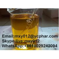 China Testosterone Sustanon 250 Test Sus 250 Steroids Testosterone Blend Muscle Growth Steroid wholesale