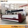 China Rubber water jet cutting equipment water jet cutter machine CE wholesale