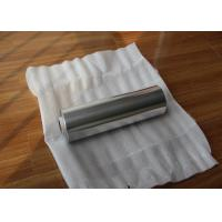China 300mm x 300m Standard Aluminum Foil / Catering Aluminium Foil Lock In Moisture wholesale