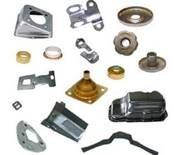 Quality Durable high carbon OEM high precision metal bending stamping part, stamped parts for sale