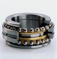 China 234760-M-SP Bearing 310x460x190mm ,234760-M-SP angular contact ball bearing supplier wholesale