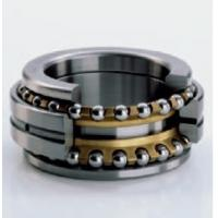 China find 234768-M-SP Bearing 350x520x212mm,234768-M-SP angular contact ball bearing supplier wholesale