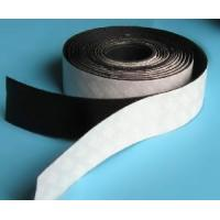 China 3m Self Adhesive Velcro Tape wholesale