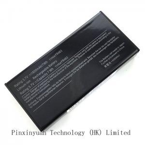 Square Server Battery For Dell Poweredge Perc 5i 6i Fr463 P9110 Genuine Nu209 U8735 Xj547