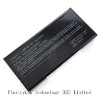 China Square Server Battery For Dell Poweredge Perc 5i 6i Fr463 P9110 Genuine Nu209 U8735 Xj547 wholesale