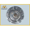 China HINO700 P11C Engine Fan Clutch ISUZU Engine Parts 16250-E0330 Shell High Density Cast Aluminum wholesale
