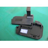 Quality Customized Electronic Plastic Enclosure / Injection Molded Parts With ABS for sale