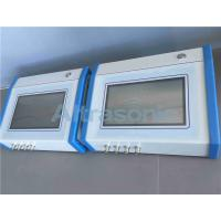 China Touch Screen 1khz - 5mhz Ultrasonic TRZ Horn Analyzer Printer For PTZ Ceramic wholesale