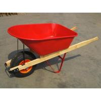 China heavy duty wheelbarrow WB7800 wholesale