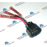 China York Air Conditioner Spare Parts 025-40334-000 Temperature Temp Sensor wholesale