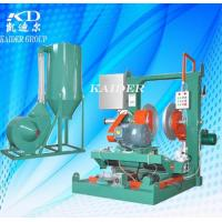 China Tyre Buffing Machine-tyre Retreading Machine on sale
