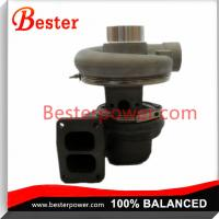 China Volvo Commercial B58 B59 Bus 4LEK Turbocharger 467368 467369 4775211  837455, 469106, 467369, 467368 wholesale