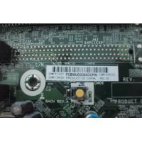 China 8200 Q65 BTX For HP desktop motherboard 615114-001 614036-002 611794-000 For HP 1155pin DDR3 intel mainboard 99% new wholesale