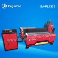 China Cheap CNC Plasma Cutter wholesale