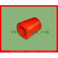 China Rubber Bushing, Polyurethane PU Bushes, PU Parts wholesale