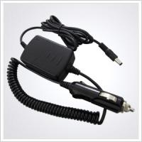 China 30Watt In USB Car Chargers 12V - 24V 500MA - 4.0A For Exercise Device wholesale