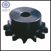 China 24 Tooth, 1/2 Chain Pitch, ISO Size 08B-1, Chain Size 40, Bushed Roller Chain Sprocket wholesale