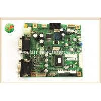 Buy cheap Atm Machine Parts Hyosung 7540000005  ATM Parts Hyosung Nautilus 5600T , VGA Board product