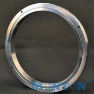 China RE14016UUCC0P5 RE14025UUCC0P5 High Precision Crossed Roller Bearings Harmonice Drive Reduce Gearbox Bearings wholesale