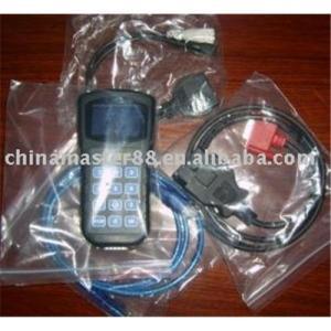 China Super VAG Diagnostic Scanner wholesale