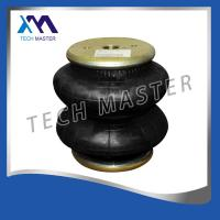 China Trucks Industrial Air Springs For Firestone W01-358-3400 Double Covoluted Air Bags wholesale