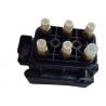Buy cheap W164 W251 W212 Air Suspension Compressor Repair Kits / Air Pump Solenoid Valve from wholesalers