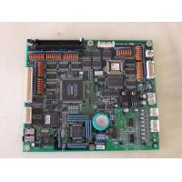 China J390532 Noritsu QSS 2901 minilab pcb wholesale