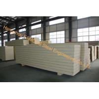 China Blast Freezer Cold Room Panel For Onion Potato Tomato Deep Freezing With Low Temperature on sale