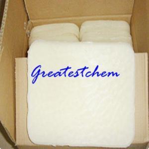 China Microcrystalline Wax 80 wholesale