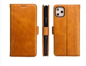 China ODM Genuine Leather Cases wholesale