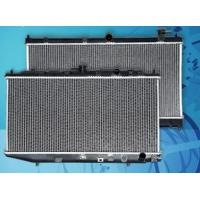 China OEM: 25310-4H550 435*758*16 AT NISSENS:67474 Auto radiator wholesale