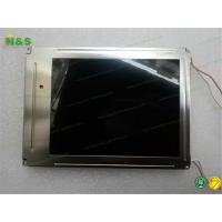 Buy cheap Normally White V16C6448AC 6.4 inch new and original LCD Panel Module Outline 175×126.5 mm Resolution 640×480 from wholesalers