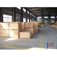 Ningbo Fancheng Machinery Parts Manufacturer