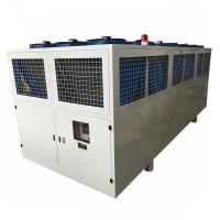 China GAYL-618/13 Model Air Refrigeration Unit Micro Computer Controlled Centrally wholesale