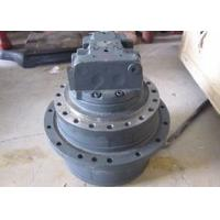 Buy cheap TM18VC-05 Final Drives For Excavators Yuchai YC135 Gray Genuine Motor Weight 128kgs from wholesalers