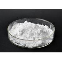 China Surface Active Agent Potassium Stearate Coating Auxiliary Agents Cas 1592-23-0 wholesale