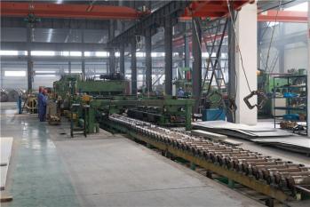 Beijing Silk Road Enterprise Management Services Co.,LTD