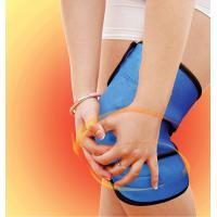 China Tourmaline Knee Wrap with Far-infrared anion wholesale