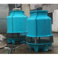 China Adjustable Angle 50T Huge Water Cooling Tower Large Air Quantity on sale