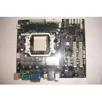 China FOR ECS motherboard A880LM-M all new condition Mirco-ATX AMD 760G Computer socket AM3 DDR3 HOT NEW arrival wholesale