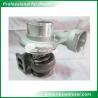 China Caterpillar C15 engine turbo S4D turbocharger  4P2858, 7W9568, 0R6170 wholesale
