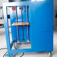 China Crimping Machine For Air Suspension System Shock Absorber and Air Spring wholesale