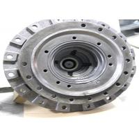 China 160kgs Final Drive Gearbox TM18VC-2M for Sumitomo SH120 Hyundai R140LC-7 Excavator Parts wholesale
