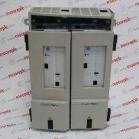 China EMERSON OVATION 1X00024H01 WH1-2FF 24V-DC 12A & 8A POWER SUPPLY wholesale