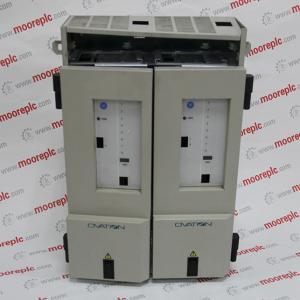 China EMERSON  OVATION 5X00105G14 PROCESS CONTROL 5X00105G14 RQAUS1 wholesale
