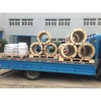 China Customized EPQ Wire Electrolysis Bright Surface 1.4301 1.4410 1.4401 Material wholesale