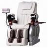 China Luxury DVD China massage chair, 220W power wholesale