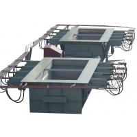 Buy cheap Hydraulic Shutoff Gate,used For Concentrate Slurry from wholesalers